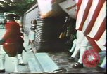 Image of United States 200th Anniversary Washington DC USA, 1976, second 42 stock footage video 65675022742