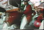Image of United States 200th Anniversary Washington DC USA, 1976, second 43 stock footage video 65675022742
