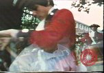 Image of United States 200th Anniversary Washington DC USA, 1976, second 44 stock footage video 65675022742