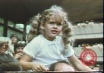 Image of United States 200th Anniversary Washington DC USA, 1976, second 45 stock footage video 65675022742