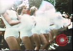 Image of United States 200th Anniversary Washington DC USA, 1976, second 50 stock footage video 65675022742