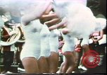 Image of United States 200th Anniversary Washington DC USA, 1976, second 51 stock footage video 65675022742