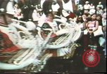 Image of United States 200th Anniversary Washington DC USA, 1976, second 53 stock footage video 65675022742
