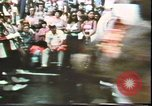 Image of United States 200th Anniversary Washington DC USA, 1976, second 54 stock footage video 65675022742