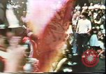 Image of United States 200th Anniversary Washington DC USA, 1976, second 55 stock footage video 65675022742