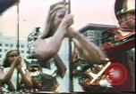 Image of United States 200th Anniversary Washington DC USA, 1976, second 56 stock footage video 65675022742