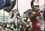 Image of United States 200th Anniversary Washington DC USA, 1976, second 59 stock footage video 65675022742