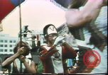 Image of United States 200th Anniversary Washington DC USA, 1976, second 60 stock footage video 65675022742