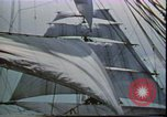 Image of United States 200th Anniversary or bicentennial celebration United States USA, 1976, second 5 stock footage video 65675022744