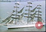 Image of United States 200th Anniversary or bicentennial celebration United States USA, 1976, second 36 stock footage video 65675022744