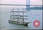 Image of United States 200th Anniversary or bicentennial celebration United States USA, 1976, second 40 stock footage video 65675022744