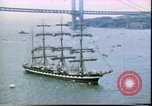 Image of United States 200th Anniversary or bicentennial celebration United States USA, 1976, second 41 stock footage video 65675022744