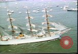 Image of United States 200th Anniversary or bicentennial celebration United States USA, 1976, second 57 stock footage video 65675022744