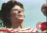 Image of United States 200th Anniversary Montana United States USA , 1976, second 2 stock footage video 65675022745