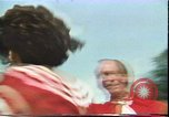 Image of United States 200th Anniversary Montana United States USA , 1976, second 3 stock footage video 65675022745