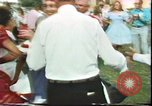 Image of United States 200th Anniversary Montana United States USA , 1976, second 6 stock footage video 65675022745