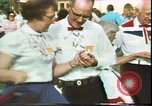 Image of United States 200th Anniversary Montana United States USA , 1976, second 7 stock footage video 65675022745
