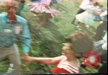 Image of United States 200th Anniversary Montana United States USA , 1976, second 10 stock footage video 65675022745