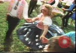 Image of United States 200th Anniversary Montana United States USA , 1976, second 11 stock footage video 65675022745