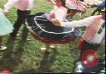 Image of United States 200th Anniversary Montana United States USA , 1976, second 12 stock footage video 65675022745