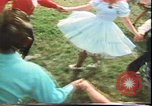 Image of United States 200th Anniversary Montana United States USA , 1976, second 13 stock footage video 65675022745