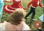 Image of United States 200th Anniversary Montana United States USA , 1976, second 14 stock footage video 65675022745
