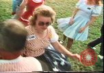 Image of United States 200th Anniversary Montana United States USA , 1976, second 15 stock footage video 65675022745