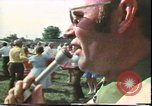Image of United States 200th Anniversary Montana United States USA , 1976, second 18 stock footage video 65675022745