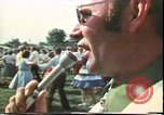 Image of United States 200th Anniversary Montana United States USA , 1976, second 19 stock footage video 65675022745