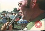 Image of United States 200th Anniversary Montana United States USA , 1976, second 20 stock footage video 65675022745