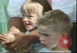 Image of United States 200th Anniversary Montana United States USA , 1976, second 22 stock footage video 65675022745