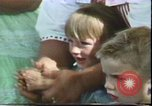 Image of United States 200th Anniversary Montana United States USA , 1976, second 23 stock footage video 65675022745