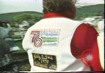 Image of United States 200th Anniversary Montana United States USA , 1976, second 25 stock footage video 65675022745