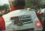 Image of United States 200th Anniversary Montana United States USA , 1976, second 26 stock footage video 65675022745