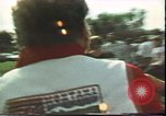 Image of United States 200th Anniversary Montana United States USA , 1976, second 27 stock footage video 65675022745