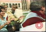 Image of United States 200th Anniversary Montana United States USA , 1976, second 31 stock footage video 65675022745
