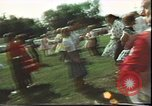 Image of United States 200th Anniversary Montana United States USA , 1976, second 36 stock footage video 65675022745