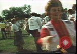 Image of United States 200th Anniversary Montana United States USA , 1976, second 37 stock footage video 65675022745