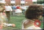 Image of United States 200th Anniversary Montana United States USA , 1976, second 38 stock footage video 65675022745
