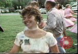 Image of United States 200th Anniversary Montana United States USA , 1976, second 41 stock footage video 65675022745