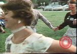 Image of United States 200th Anniversary Montana United States USA , 1976, second 42 stock footage video 65675022745
