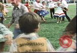 Image of United States 200th Anniversary Montana United States USA , 1976, second 44 stock footage video 65675022745