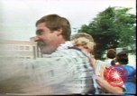 Image of United States 200th Anniversary Montana United States USA , 1976, second 48 stock footage video 65675022745