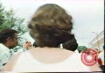 Image of United States 200th Anniversary Montana United States USA , 1976, second 62 stock footage video 65675022745