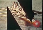 Image of American Monuments Washington DC USA, 1975, second 7 stock footage video 65675022747