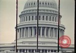 Image of American Monuments Washington DC USA, 1975, second 47 stock footage video 65675022747