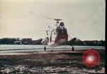 Image of United States Coast Guards Miami Florida USA, 1975, second 11 stock footage video 65675022750