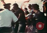 Image of United States Coast Guards Miami Florida USA, 1975, second 14 stock footage video 65675022750