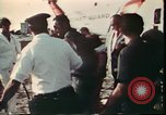 Image of United States Coast Guards Miami Florida USA, 1975, second 15 stock footage video 65675022750