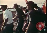 Image of United States Coast Guards Miami Florida USA, 1975, second 16 stock footage video 65675022750